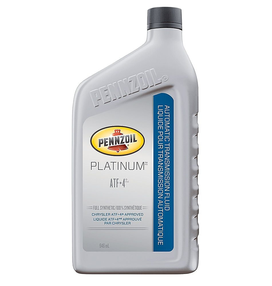 pennzoil-atf-plus-4