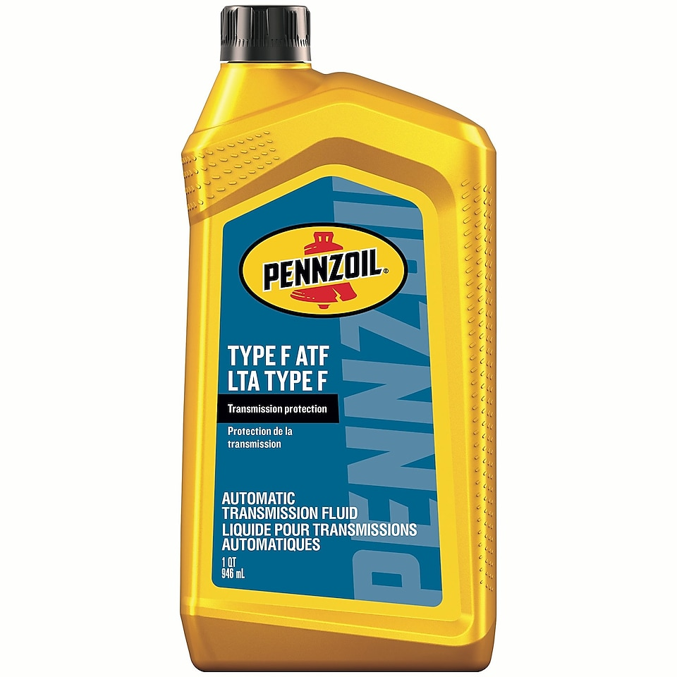 pennzoil-atf-type-f
