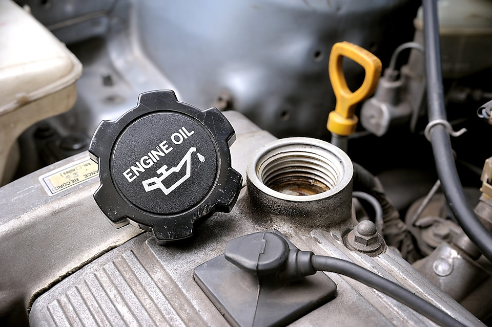 Oil Change Deals >> Oil Change Coupons And Promotions Canada English
