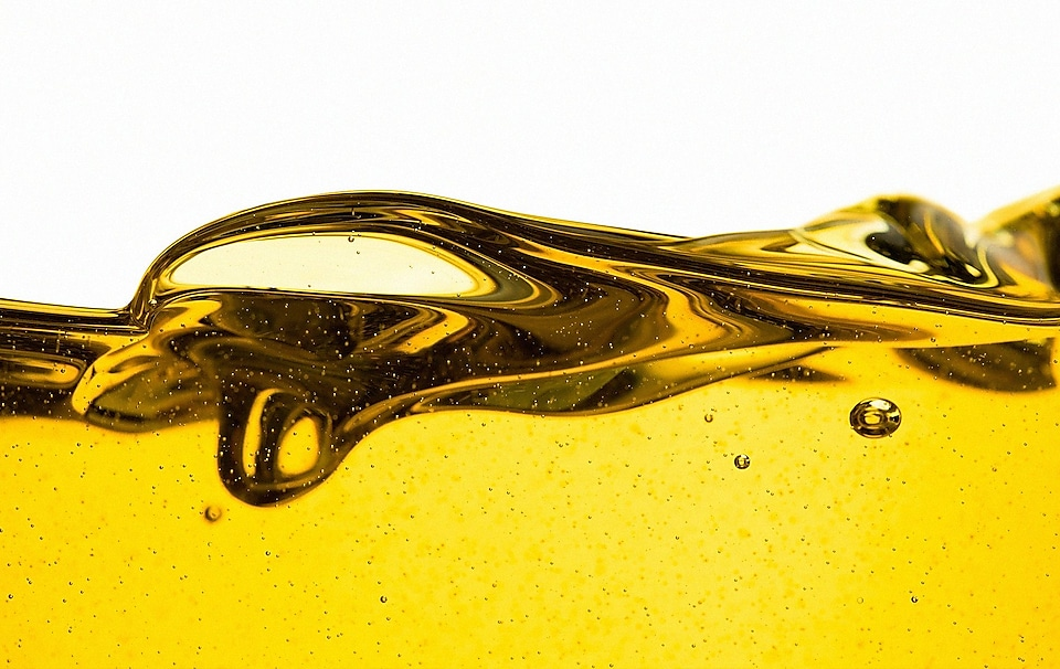 What Motor Oil Does and Why It Matters