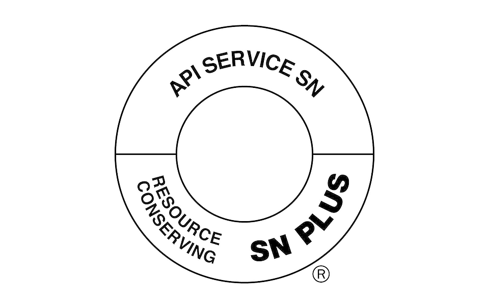 What You Need To Know About API SN PLUS