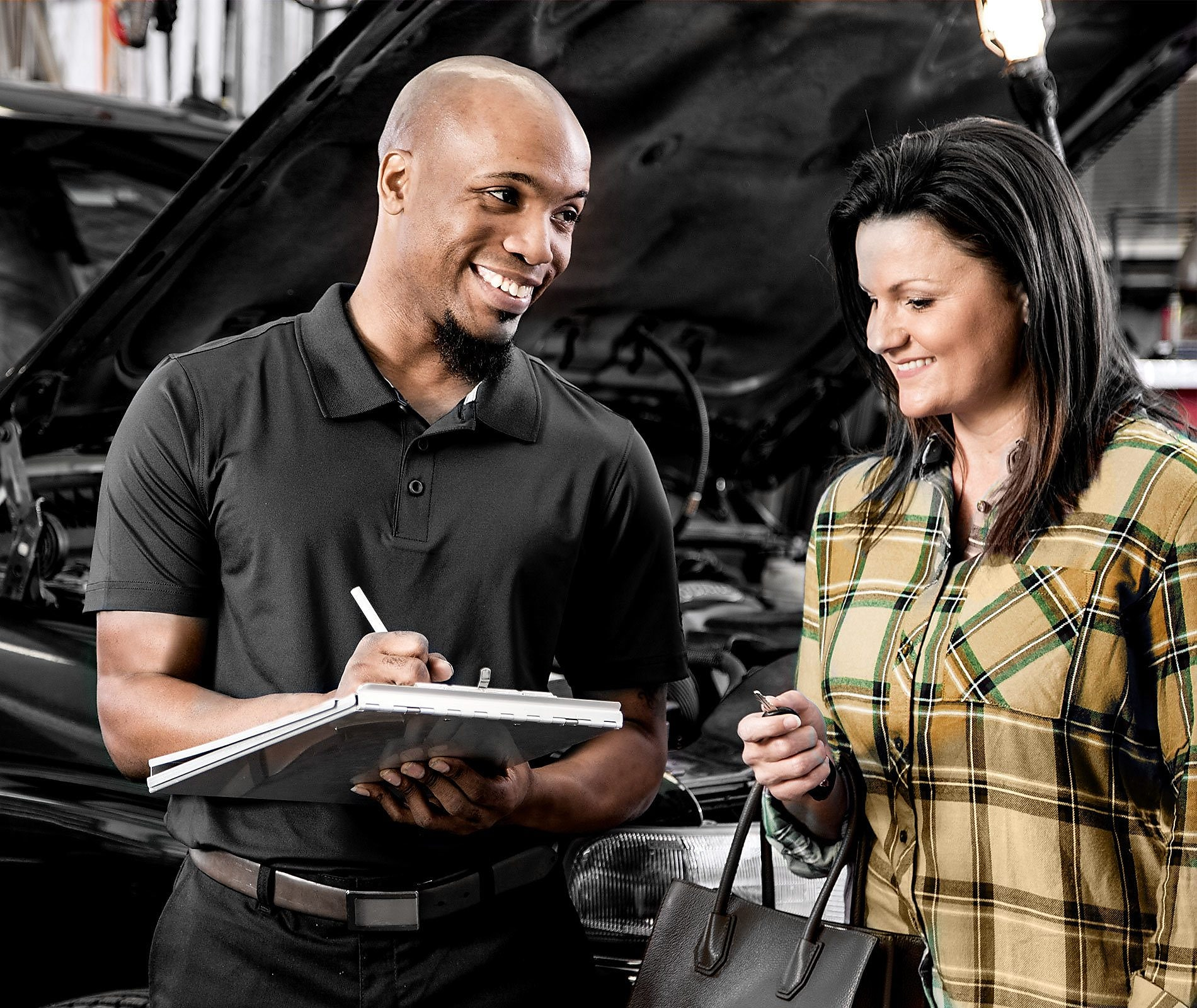 Closest Place To Get Oil Change >> Oil Change Retail Locations Near Me United States