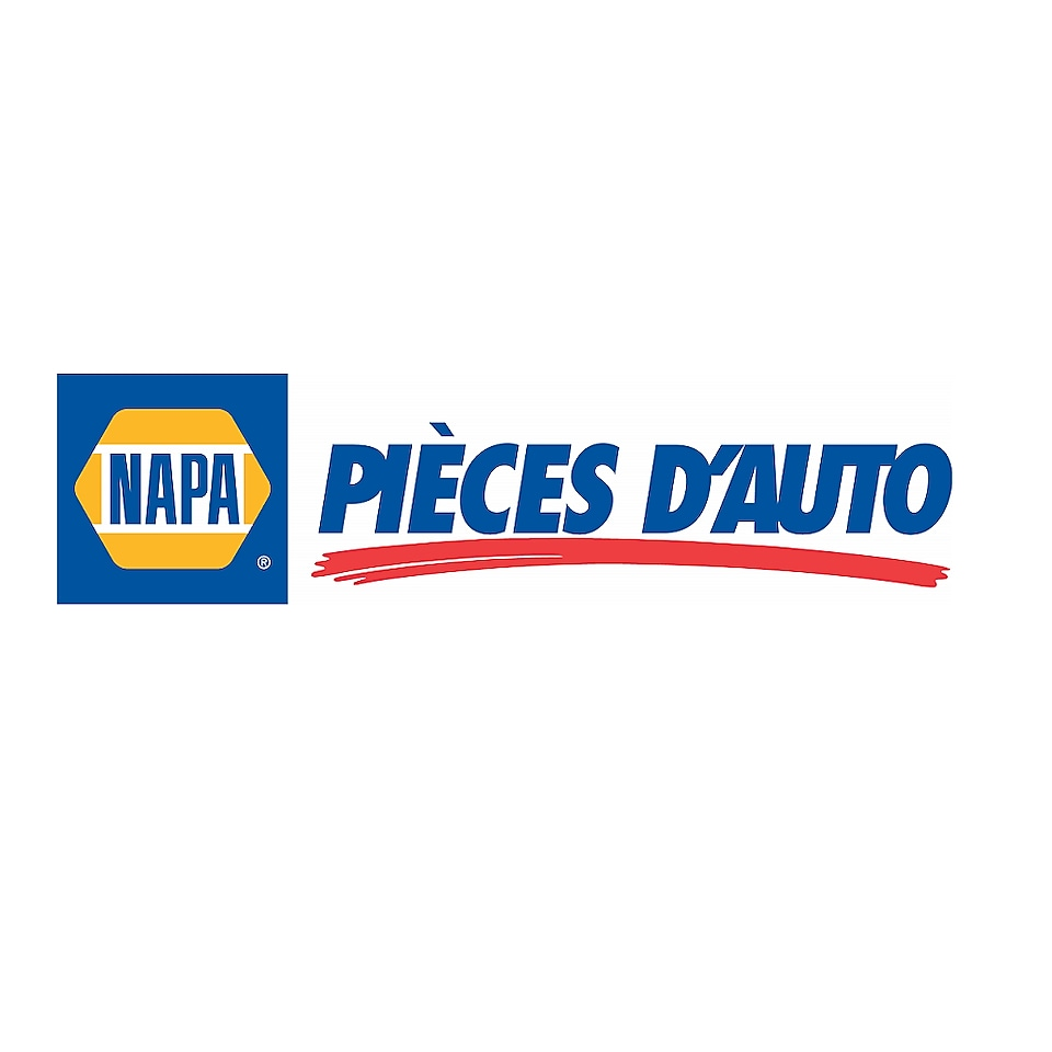 Napa Pieces d'Auto